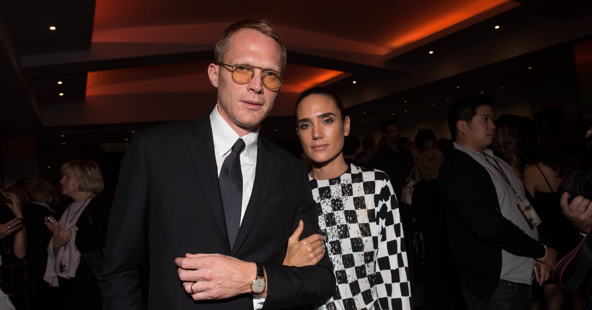 Mark Our Words: Paul Bettany and Jennifer Connelly's Kids Will Be Superstars.jpg