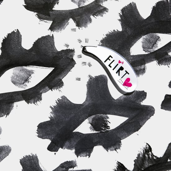 Flirt Flashes Lash Applicator Review
