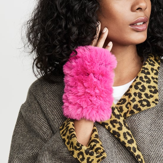 The Best Last-Minute Fashion Gifts on Amazon