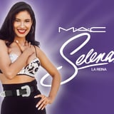 We'll Be Dreaming of MAC's Second Selena Collection Until It's All in Our Makeup Bag