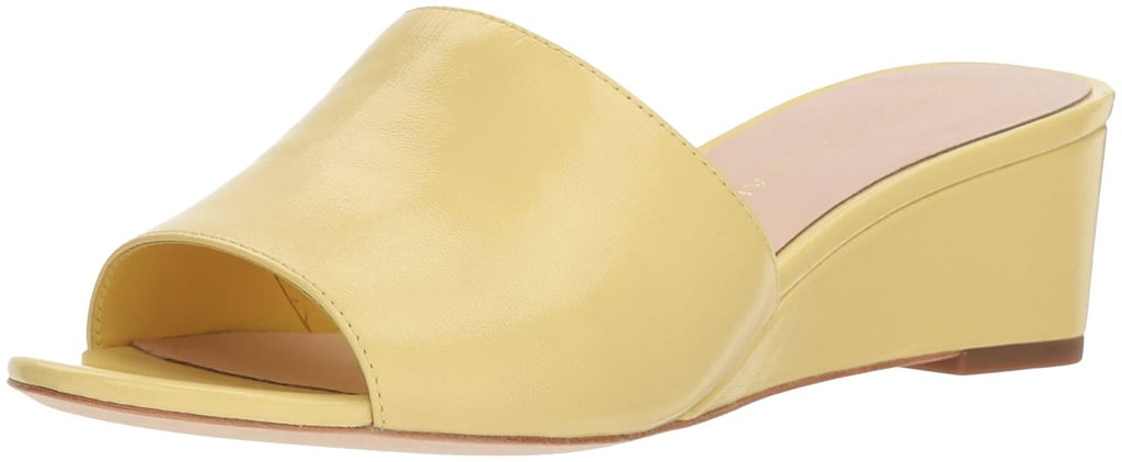 Loeffler Randall Women's Tilly Wedge Sandal