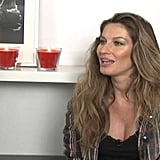 Gisele Post Baby Body 2010-01-28 12:54:02