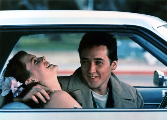 Say Anything Quotes Popsugar Entertainment