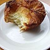 Just do: kouign-amann
