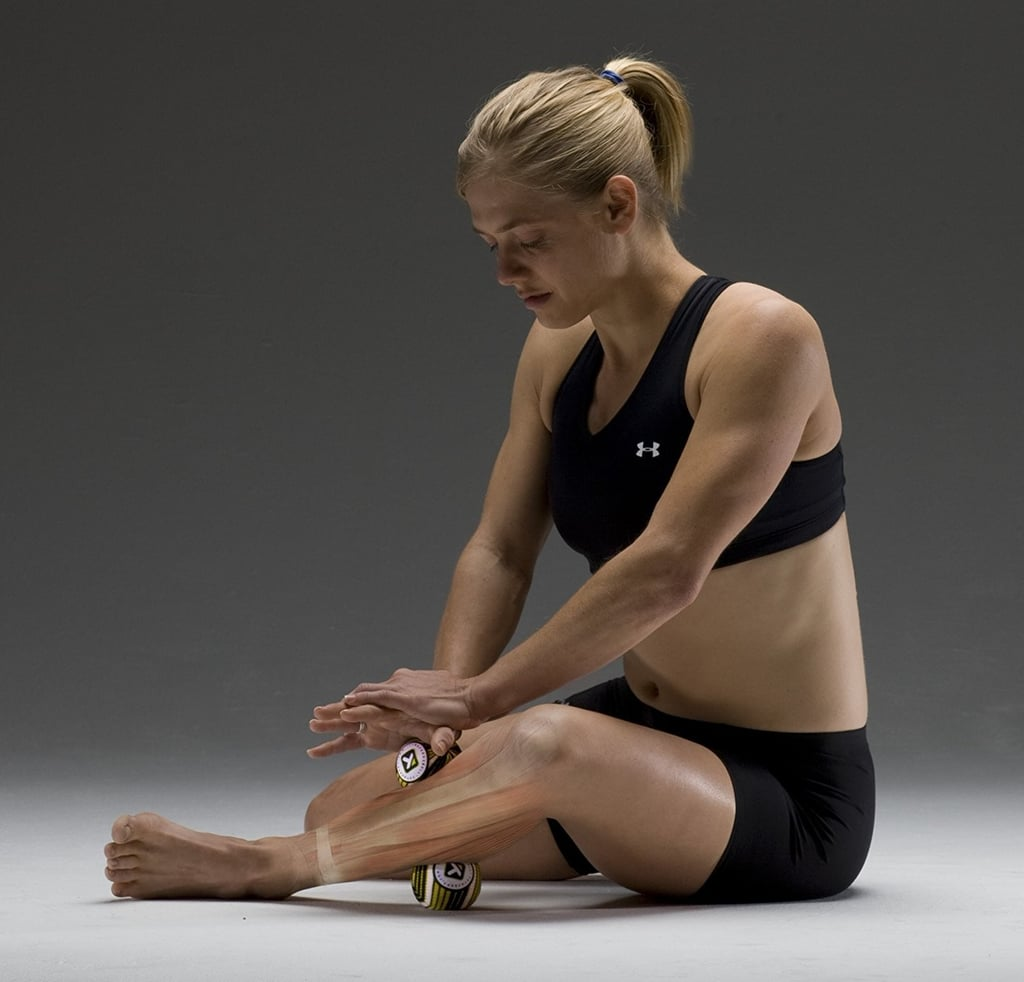 katalog massage boll suger