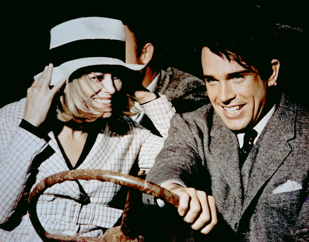 bonnie and clyde essay bonnie and clyde