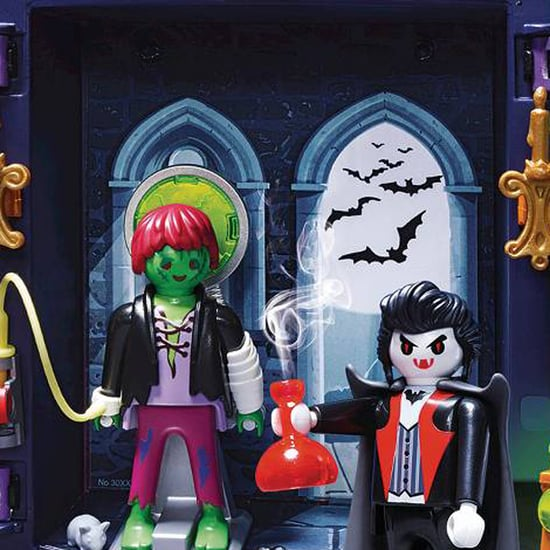 Halloween Toys and Games For Kids