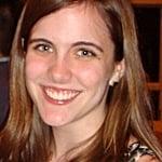 Author picture of Kristin Hunt