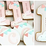 Cookies For Cerise