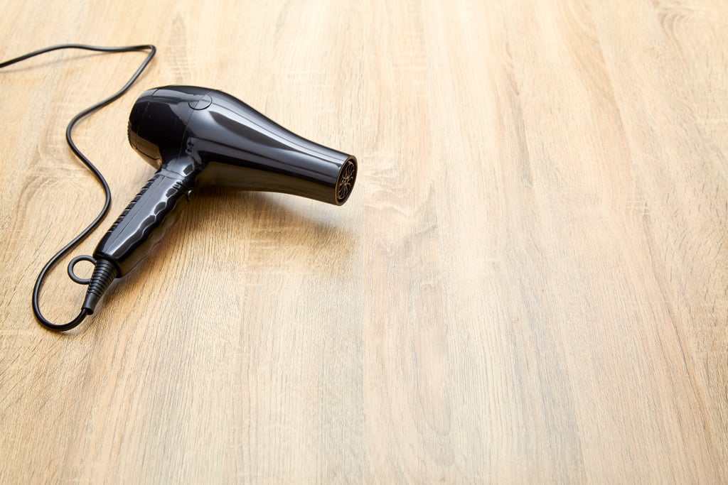 Best Hair Dryers For Textured Hair