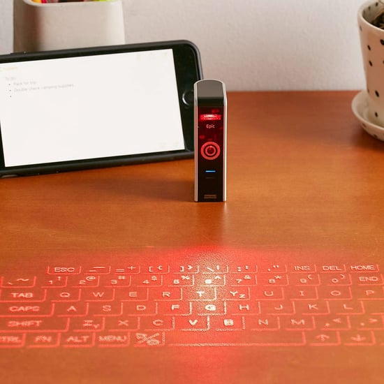 Gadgets to Help Students Study