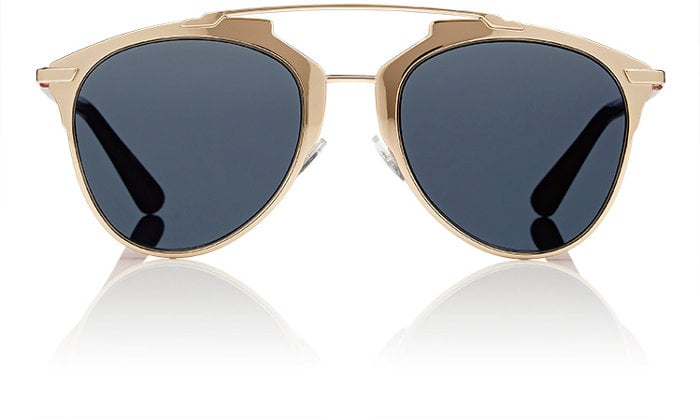 "Christian Dior Women's Reflected"" Sunglasses ($450)"