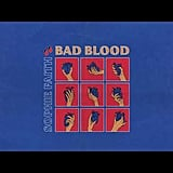 """Bad Blood"" by Sophie Faith"