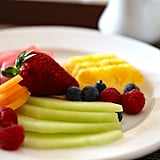 Have a Healthy Breakfast