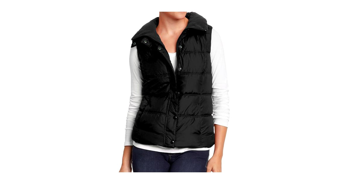 Feb 02, · Best Puffer Coats Ditch the Marshmallow Coat — 30 Puffer Jackets So Cool, Even Gigi's Wearing One The solution is, of course, a cozy, padded puffer jacket Home Country: US.