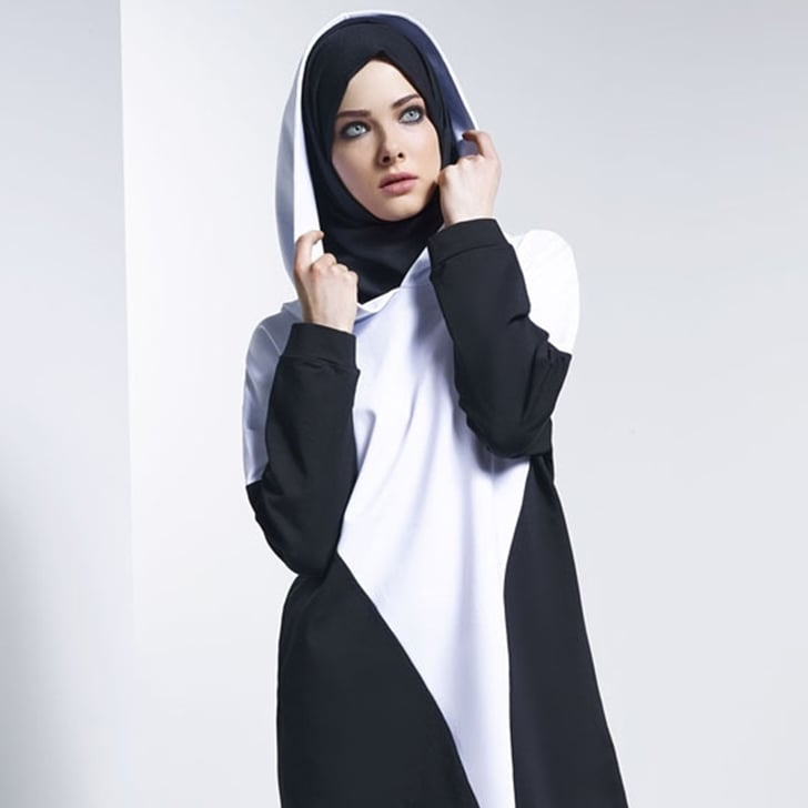 free delivery offer various kinds of Modest and Hijabi Workout Clothes | POPSUGAR Fitness