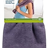 Gaiam Hand Towel