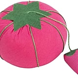 Dritz 737 Tomato Pin Cushion