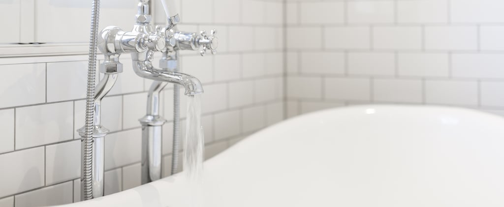 Hair Tips For Hard Water