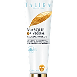 Talika Vegetal Gold Mask