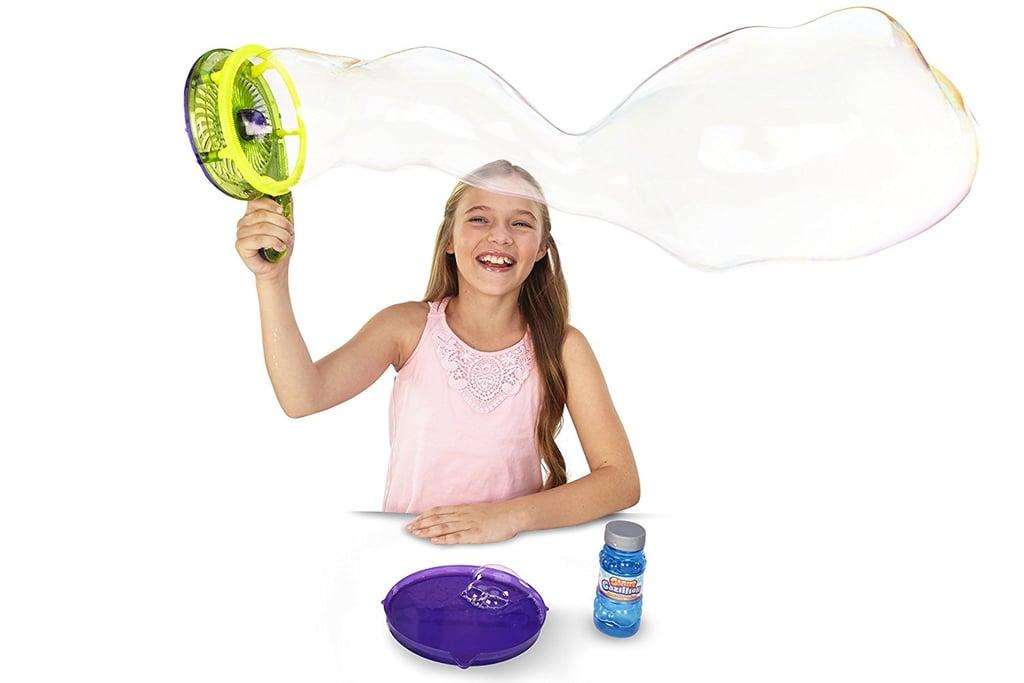 Gazillion Giant Bubble Power Wand
