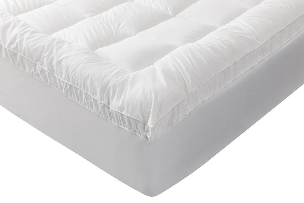SHERIDAN OUTLET MATTRESS TOPPER