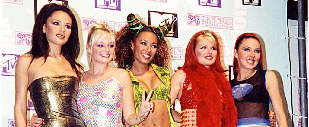 """What Is the Spice Girls's """"Wannabe"""" Song About?"""
