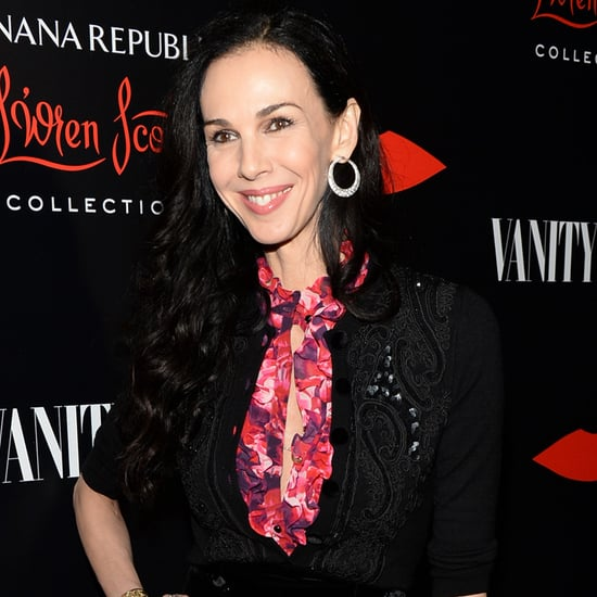 L'wren Scott Found Dead in Apartment