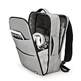 Mark Ryden Laptop Backpack