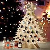 Flavoured Gin Advent Calendar