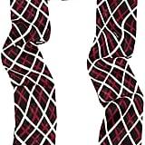 Gucci Printed Silk-Georgette Scarf ($400)