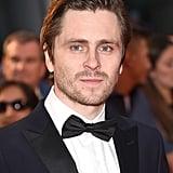Sverrir Gudnason as Mikael Blomkvist