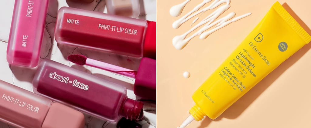 Best Beauty Products 2021 | Editors' Must Haves