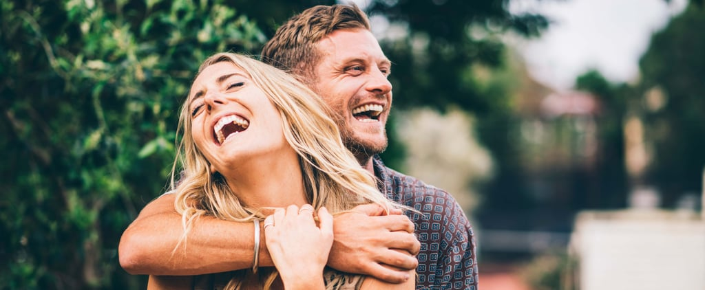 How Expressing Gratitude Can Improve Your Relationship (and Your Health!)