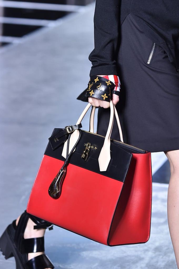 louis vuitton 2016 handbags. louis vuitton 2016 handbags