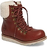 Royal Canadian Snow Boots