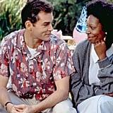Corrina, Corrina (1994)