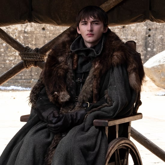 Game of Thrones Series Finale Recap 2019