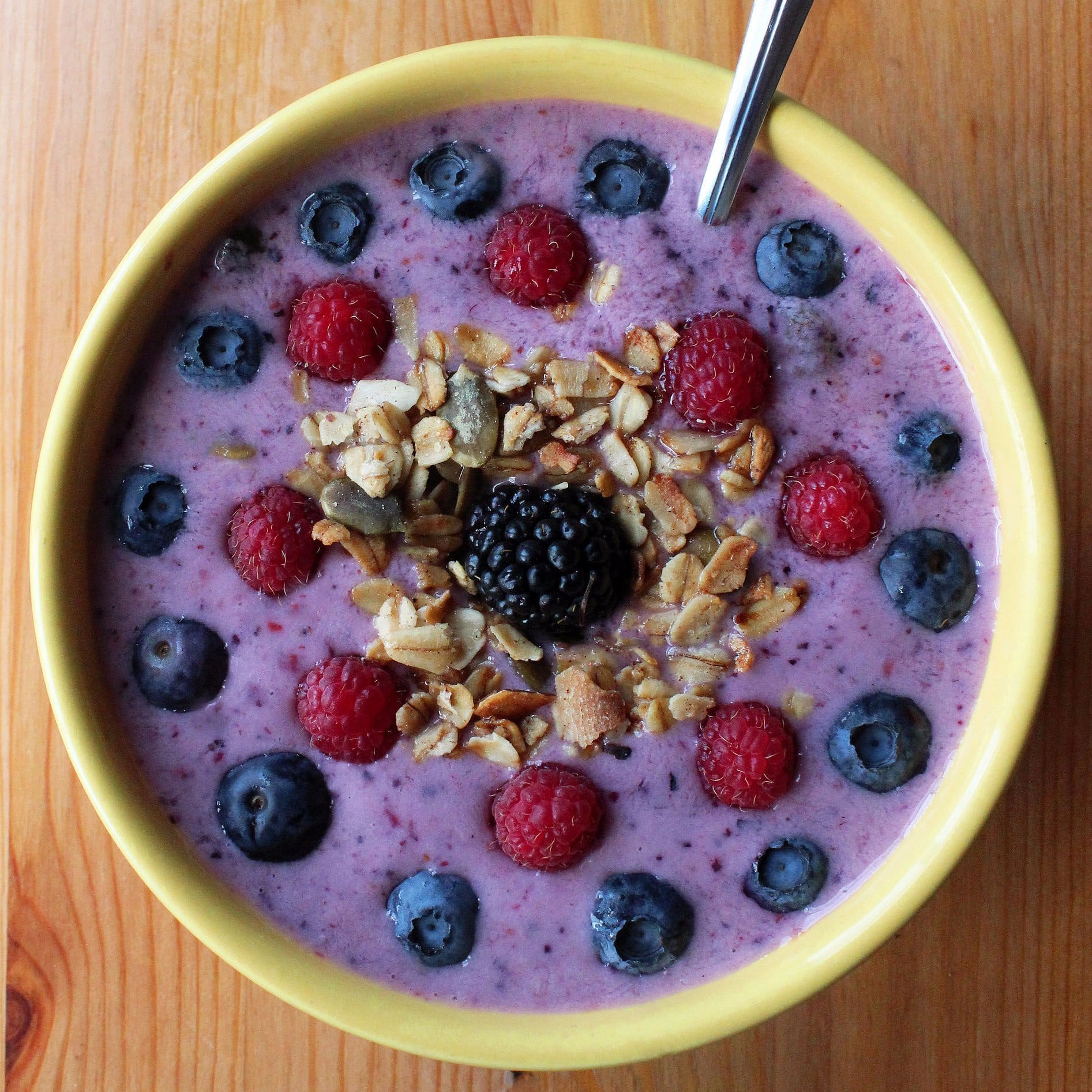 Breakfasts under 300 calories popsugar fitness forumfinder Choice Image