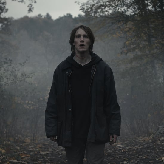 When Does Season 3 of Dark Come Out on Netflix?