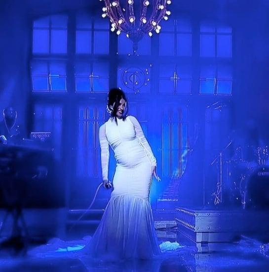 Is Cardi B Pregnant?