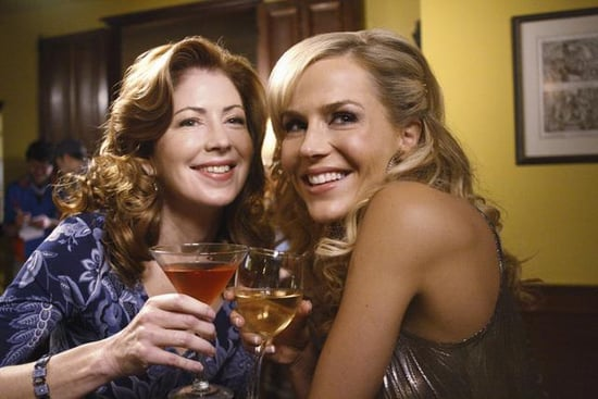 "Recap and Review of Desperate Housewives Episode ""Lovely"""