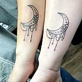 Pretty Moons
