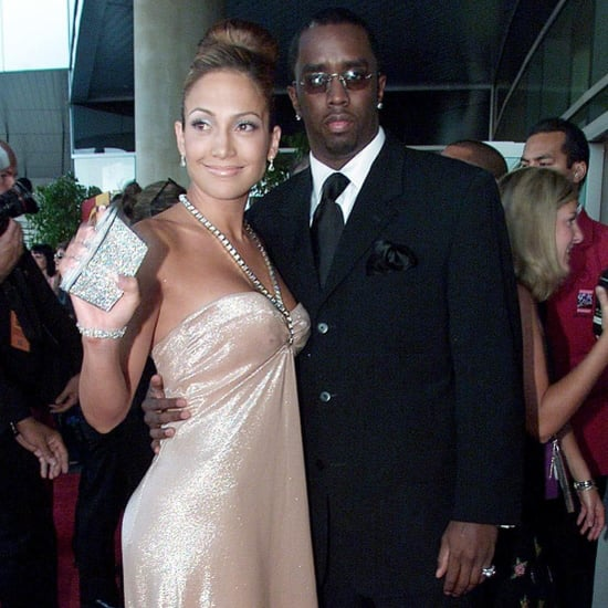 2000 Latin Grammy Awards Pictures