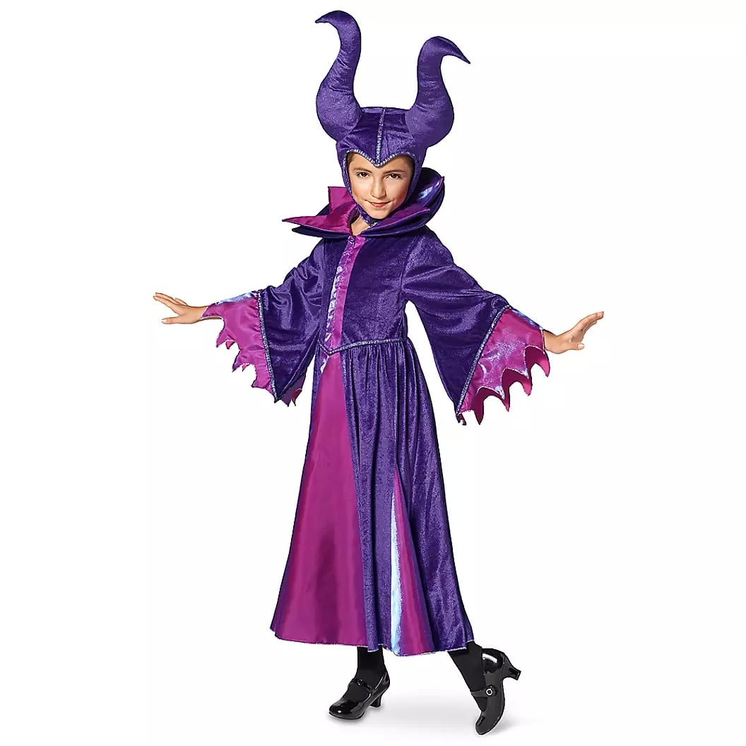 Maleficent Costume 55 Of The Cutest Coolest And Most