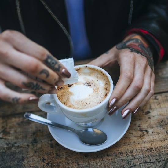 Coffee-Tattoo Ideas