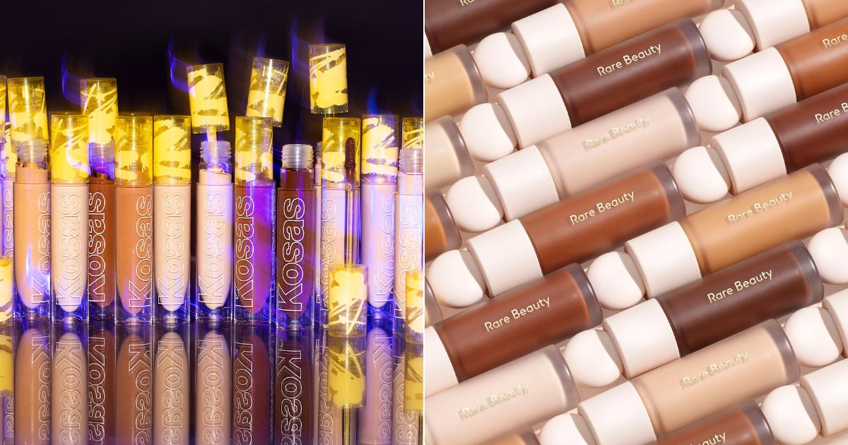 8 Top-Rated Concealers From Sephora That Are Worth the Hype.jpg