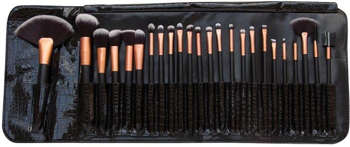 Rio Professional Make Up Brush Set Best Makeup Brush