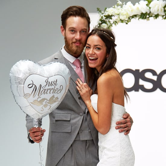 ASOS Wedding Chapel April Fools' Prank