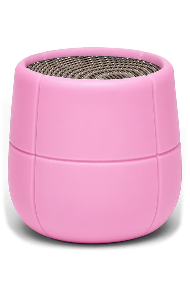 LEXON MINO X Bluetooth Speaker